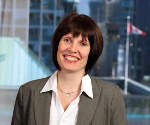 Monica-Affleck,-Soulterra-HR-and-Leadership-Development,-Photo